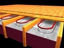 Radiantpanelassociation hanging joist radiant floor heating bob vila20111123 36322 17ntphb 0