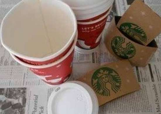 Labworks360-starbucks-christmas-ornaments-cups-lids-sleeves-bob-vila