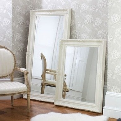 Floor-mirrors-pureinteriorsretail