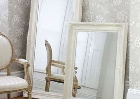 Floor-mirrors-pureinteriorsretail