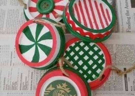 Labworks360-starbucks-christmas-sip-lid-ornaments-bob-vila