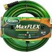 MaxFlex Hose