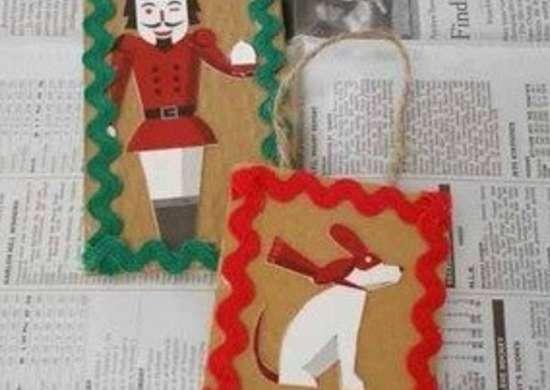 Labworks360-starbucks-christmas-ornament-silhouettes-cardboard-bob-vila