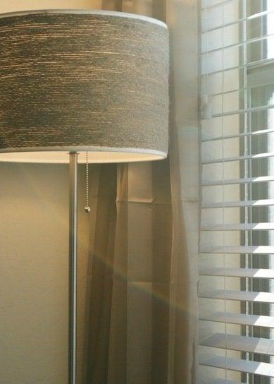 Anightowlblog lampshade 3