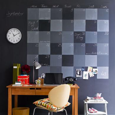 Chalkboardcalendar