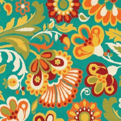 Shaw-livingfloral-outdoorrug-homedepot