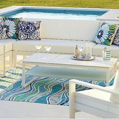 outdoor rugs kitchen for luxury floor carpet rug grey indoor accessories door white cheap trellis mats frontgate bathroom ideas runn gorgeous and