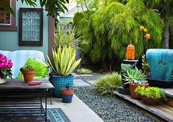 Chic-backyard-outdoor-living-area-turidutentresko-blogspot