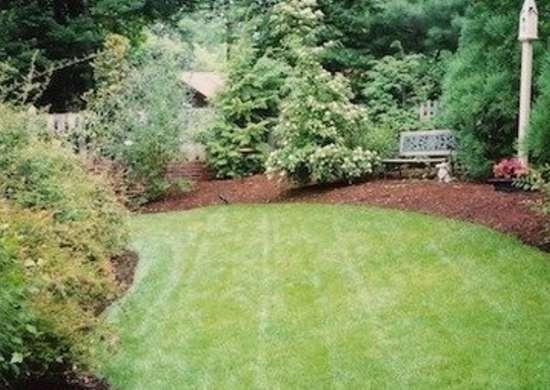Landscape-designtips-mulch-tarheelgardening