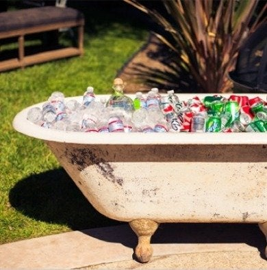 Diy Cooler 10 Ice Chests You Can Make Bob Vila