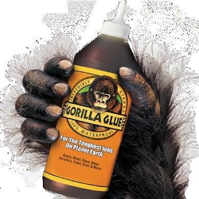 Gorilla_glue