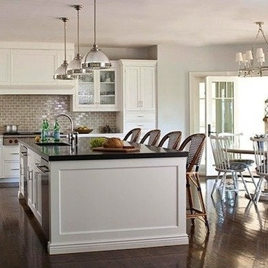 Hew kitchen katesinger johnbesslerphoto1