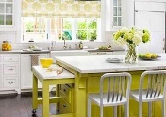 Colorful-kitchen-islands-ideasdecor