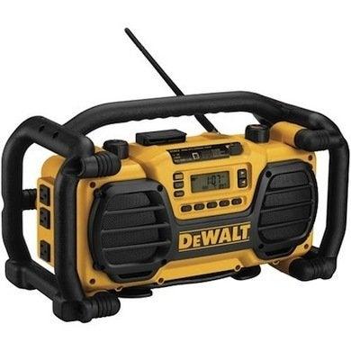 Dewalt2 dewalt.com