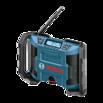 Bosch PB120