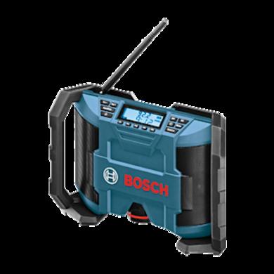 Bosch1 boschtools.com