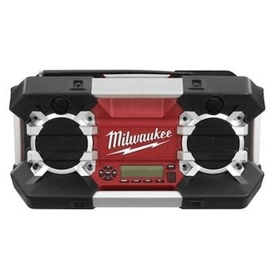 Milwaukee4 milwaukeetool.com