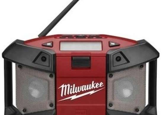 Milwaukee5_milwaukeetool.com