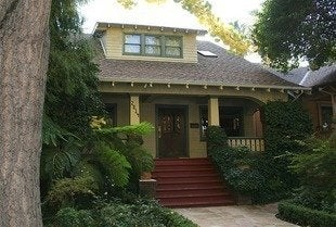 Flickr j i t california craftsman bungalow historic paint color bob vila