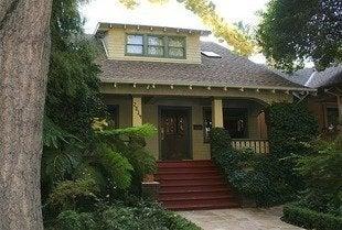 Flickr j i t california craftsman bungalow historic paint color bob vila
