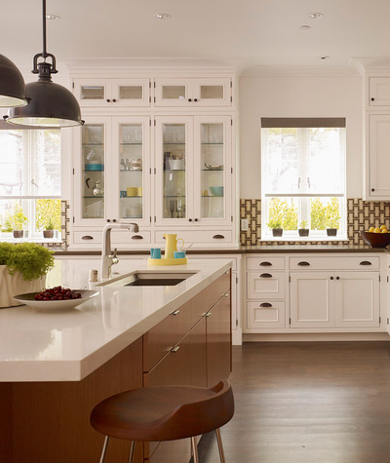 Trend-kitchen