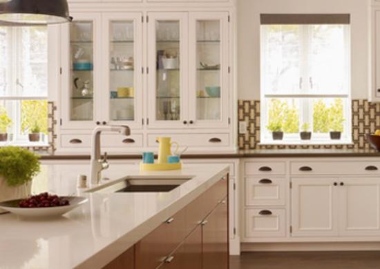 Trend kitchen