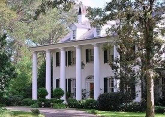 -greek-revival-historic-paint-color-bob-vila