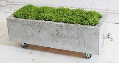 Trough_planter