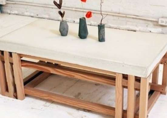 Coffee_table