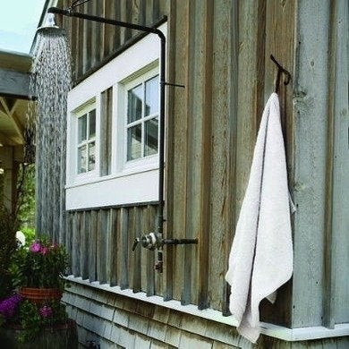 Outdoorshower-bluebirdhill-typepad