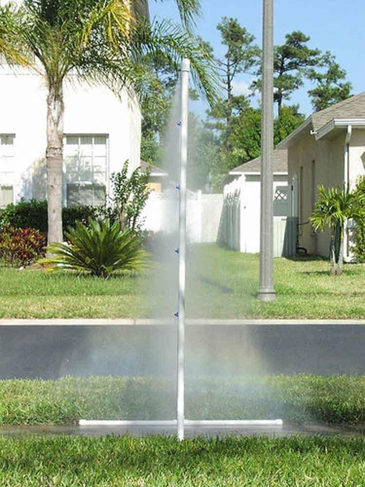 Backyard Water Park 10 Fun Diy Ideas Bob Vila