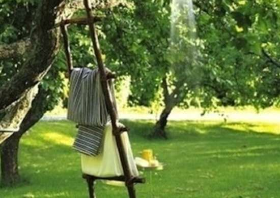 Sweetpaul outdoor shower garden hose tree 2 rev