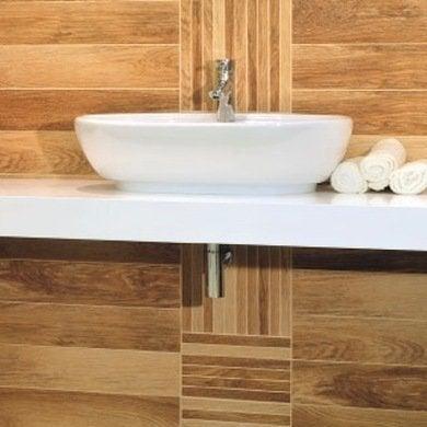 1. garden state tile sandalwood driftwood