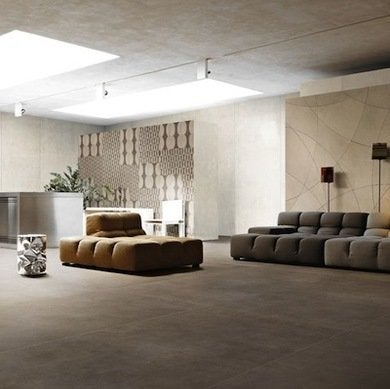 7._floor-gres_industrial
