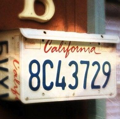 Licensemailbox inhabitat.com