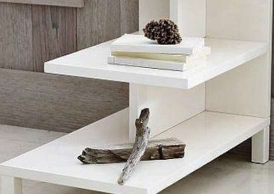 Stairtable_decorpad.com