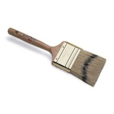 Brush3_gordonbrush.com