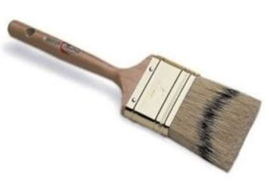 Brush3 gordonbrush.com