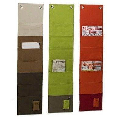 Fabricmagazineorgs containerstore