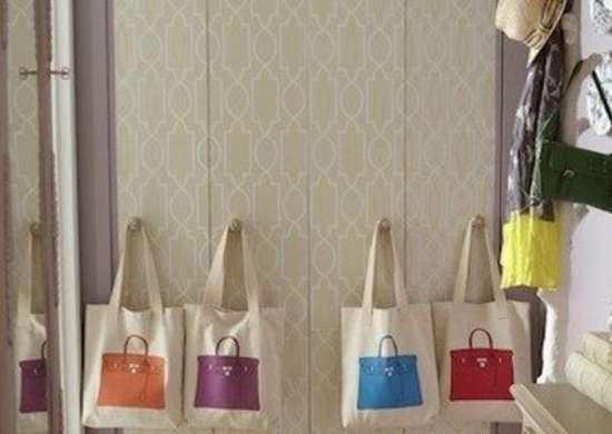 1_wallpaper_closet_doors-1-rev