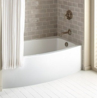 small bathroom tips from the pros bob vila