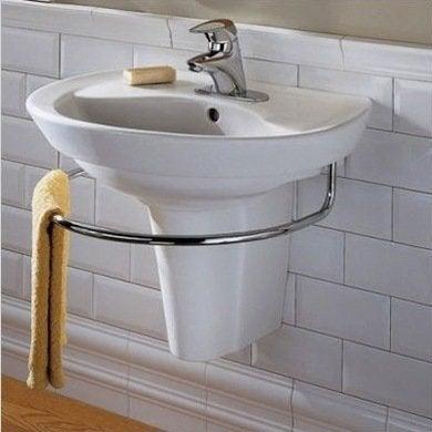 Wall mount sink ccabinet wordpress