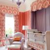 Regal Nursery