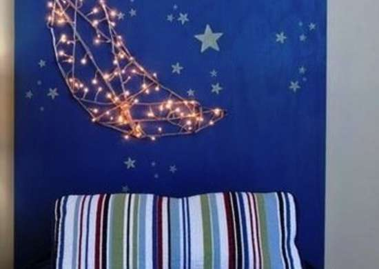 Nightlightheadboard