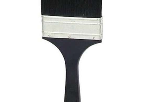 Naturalbristlepaintbrush harborfreight