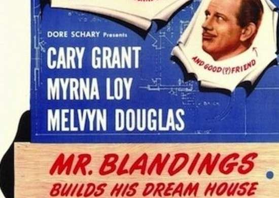 Mrblandingsbuilds