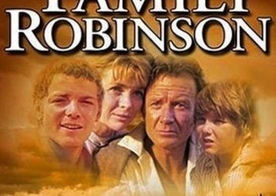 Swissfamily