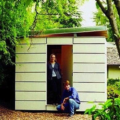 DIY Shed 16 Designs to Inspire Yours Bob Vila