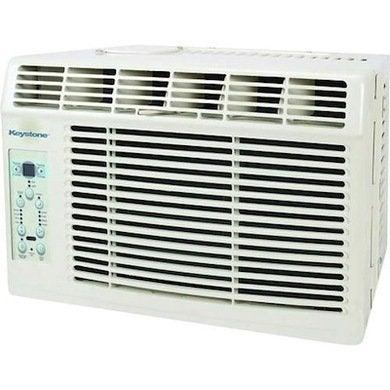 Airconditioners-keystone6000-bestbuy