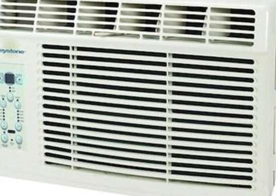 Airconditioners keystone6000 bestbuy